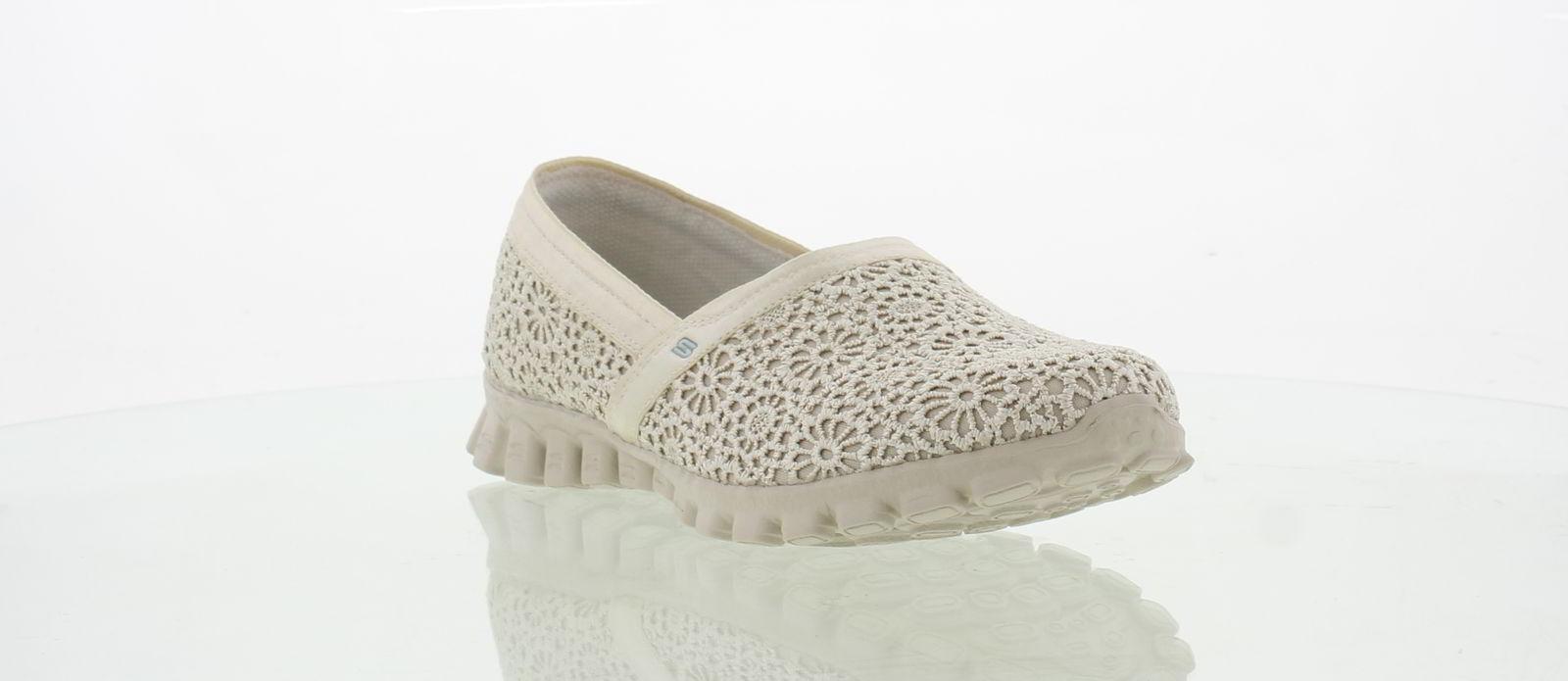 Original Skechers Women S You Movement Slip On Shoe