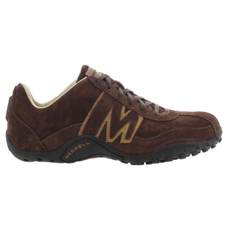 Women Earth Spirit Hiking Shoes