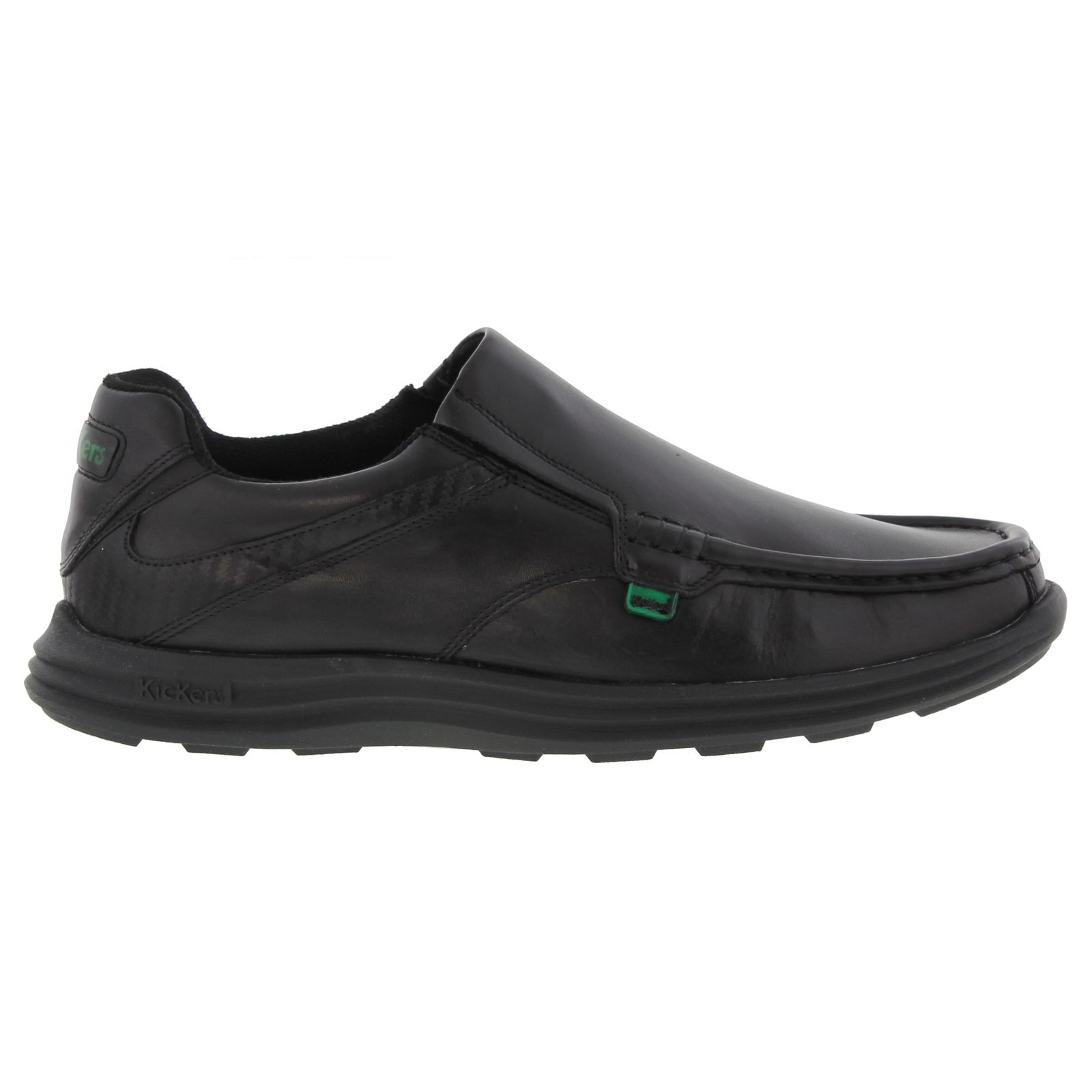Green Ease Slippers On Shoppinder