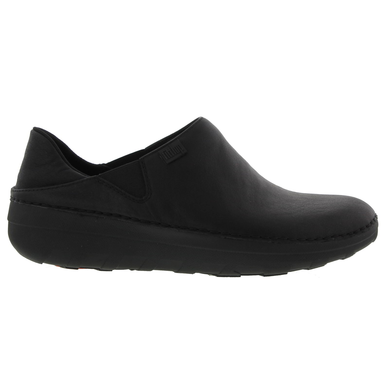 Dr Comfort Womens Spirit Shoes