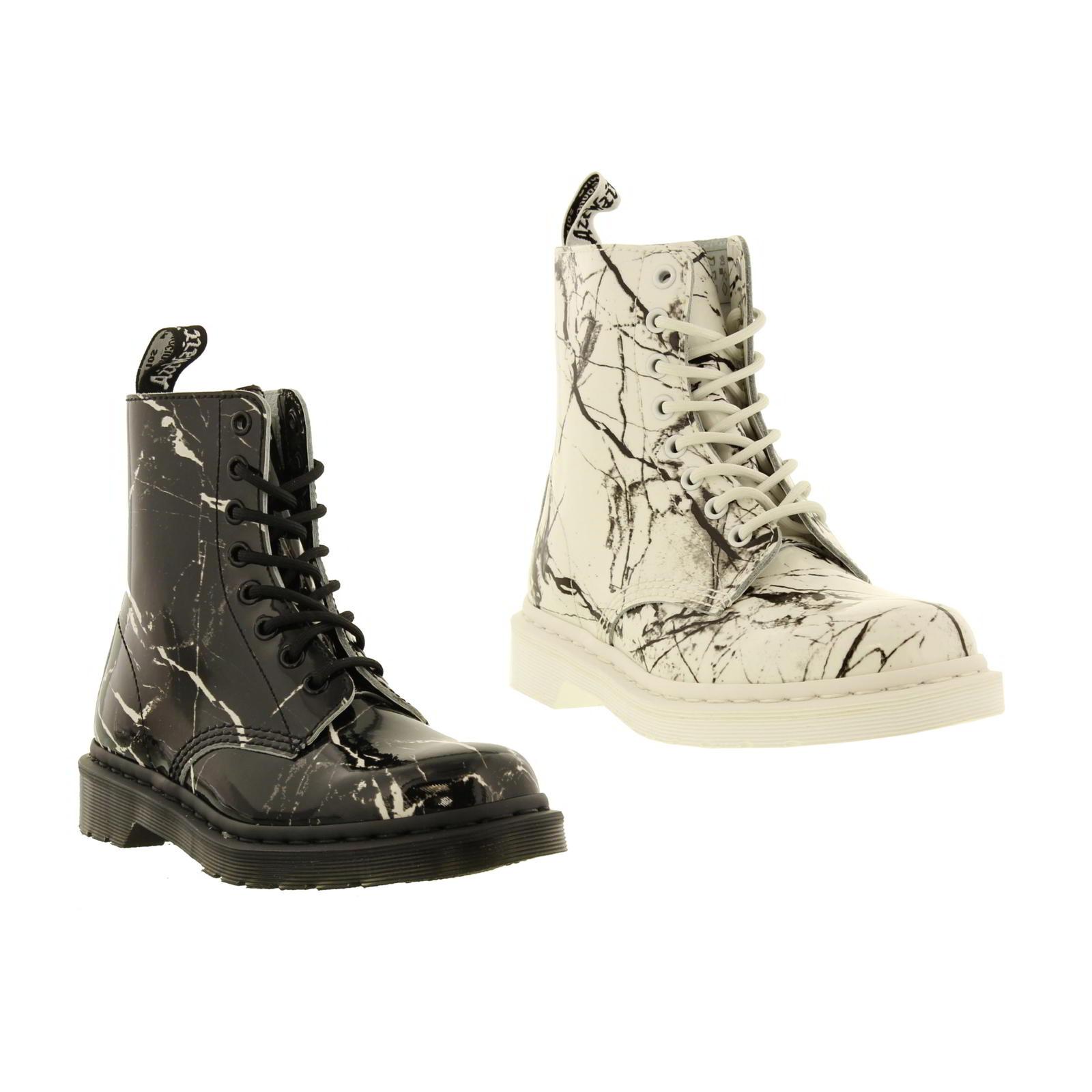 Shiekh Shoes Job Reviews