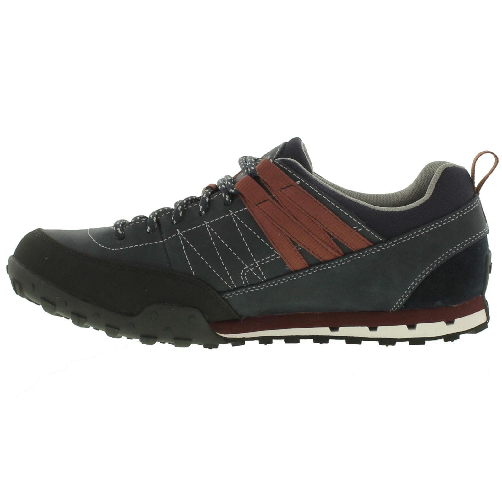 Best Waterproof Approach Shoes Uk