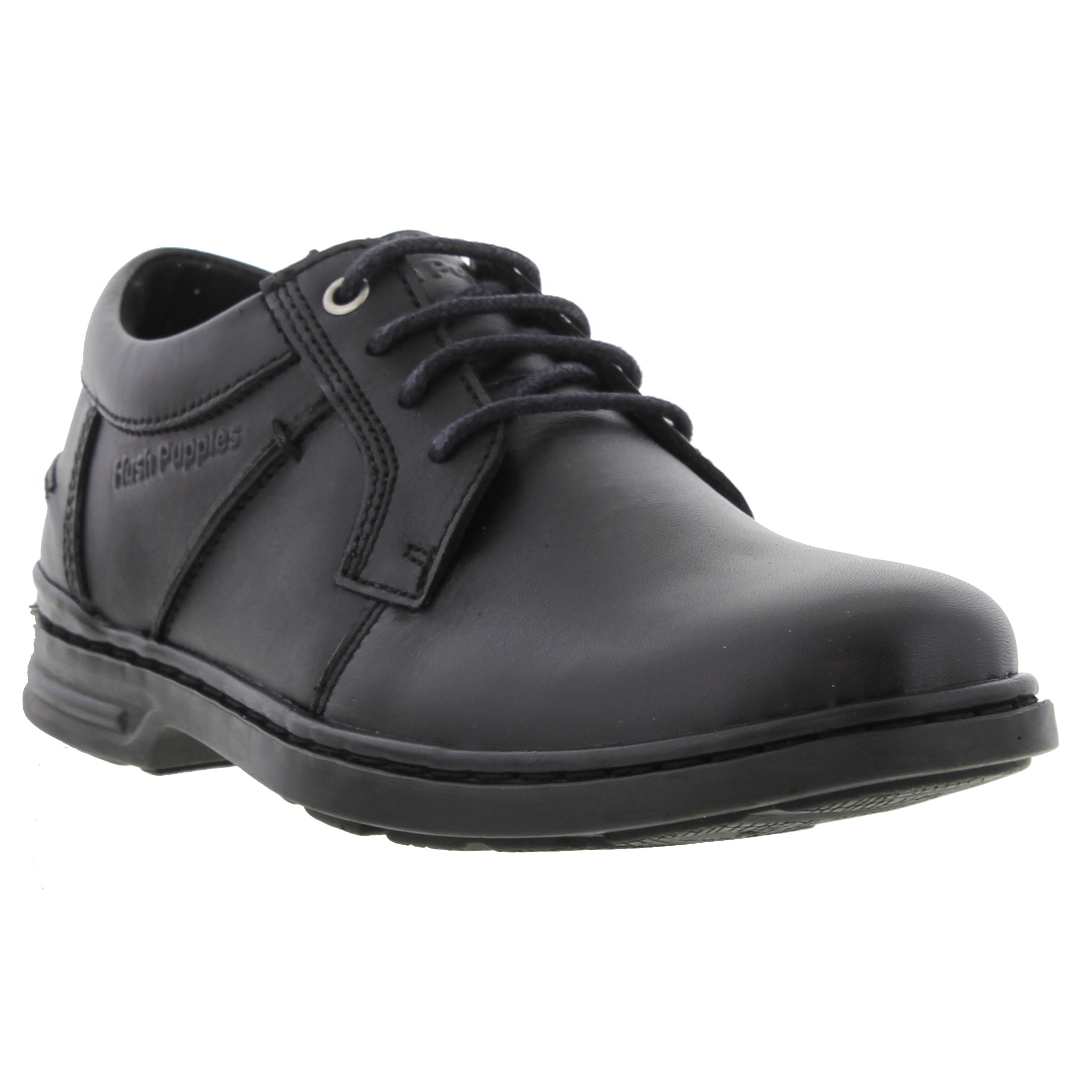 hanston men Men's hush puppies hanston roadside sneaker with free shipping & exchanges whether you're in the office or on the town, the hanston roadside sneaker.