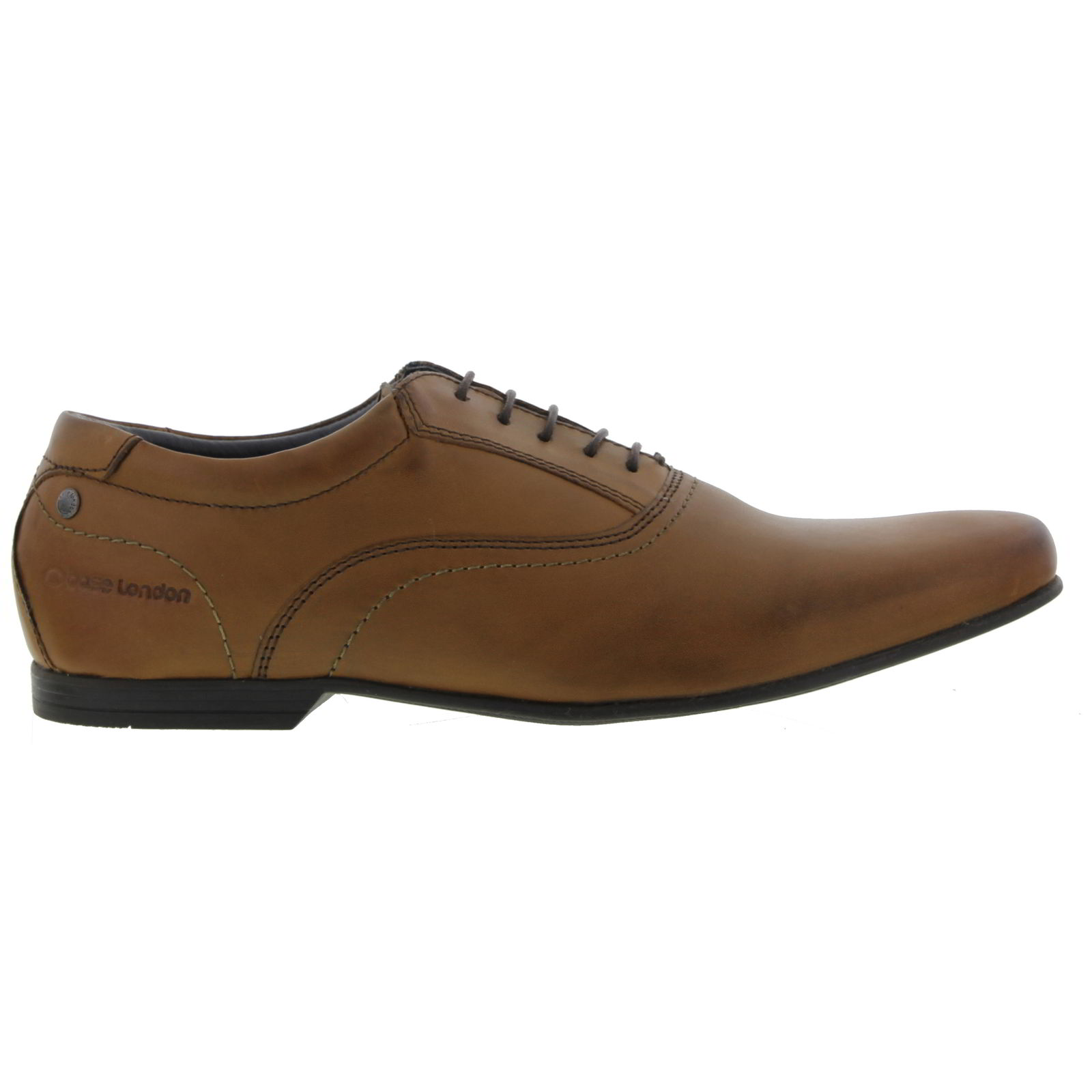 base galactic mens leather shoes ebay