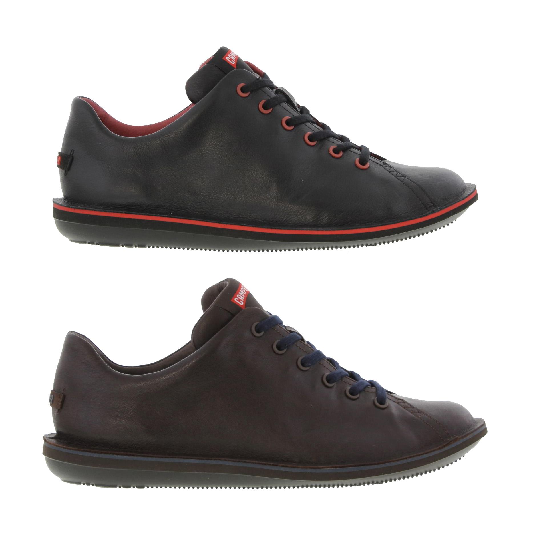 Bernie Mev Shoes Ebay Uk