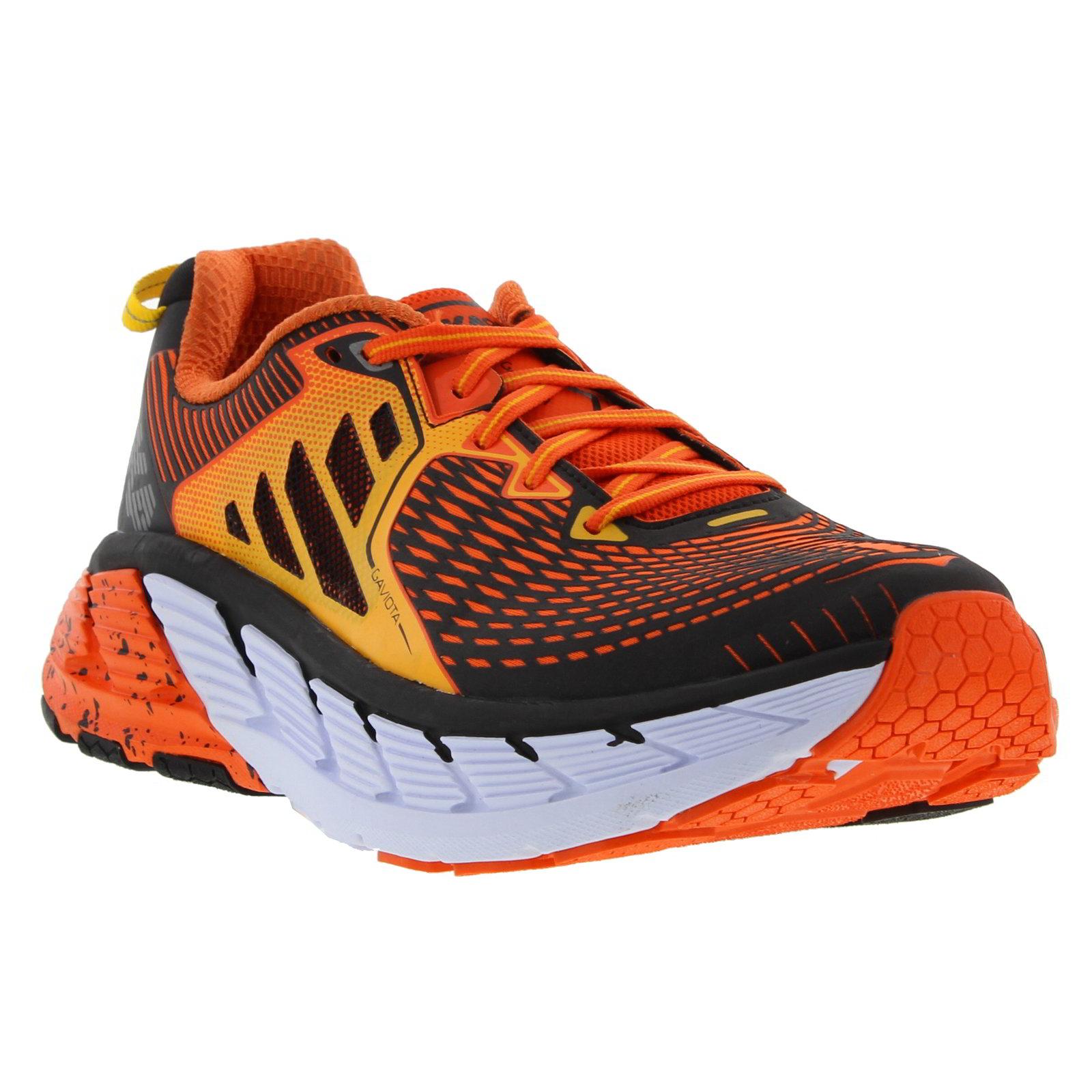 Mens Hoka Road Shoes Sale