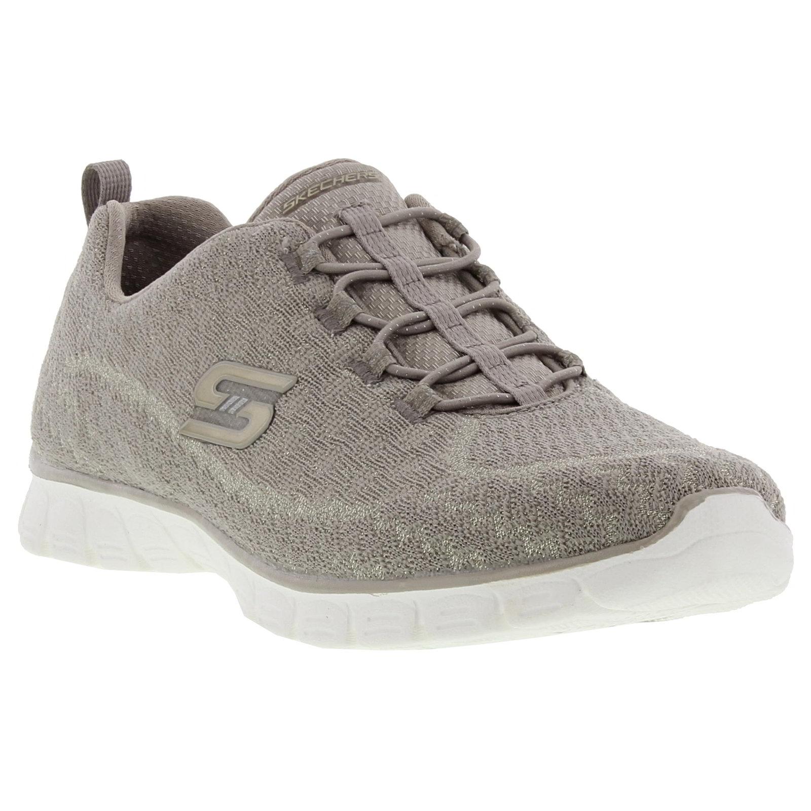 Art Shoes Side Laced Ebay