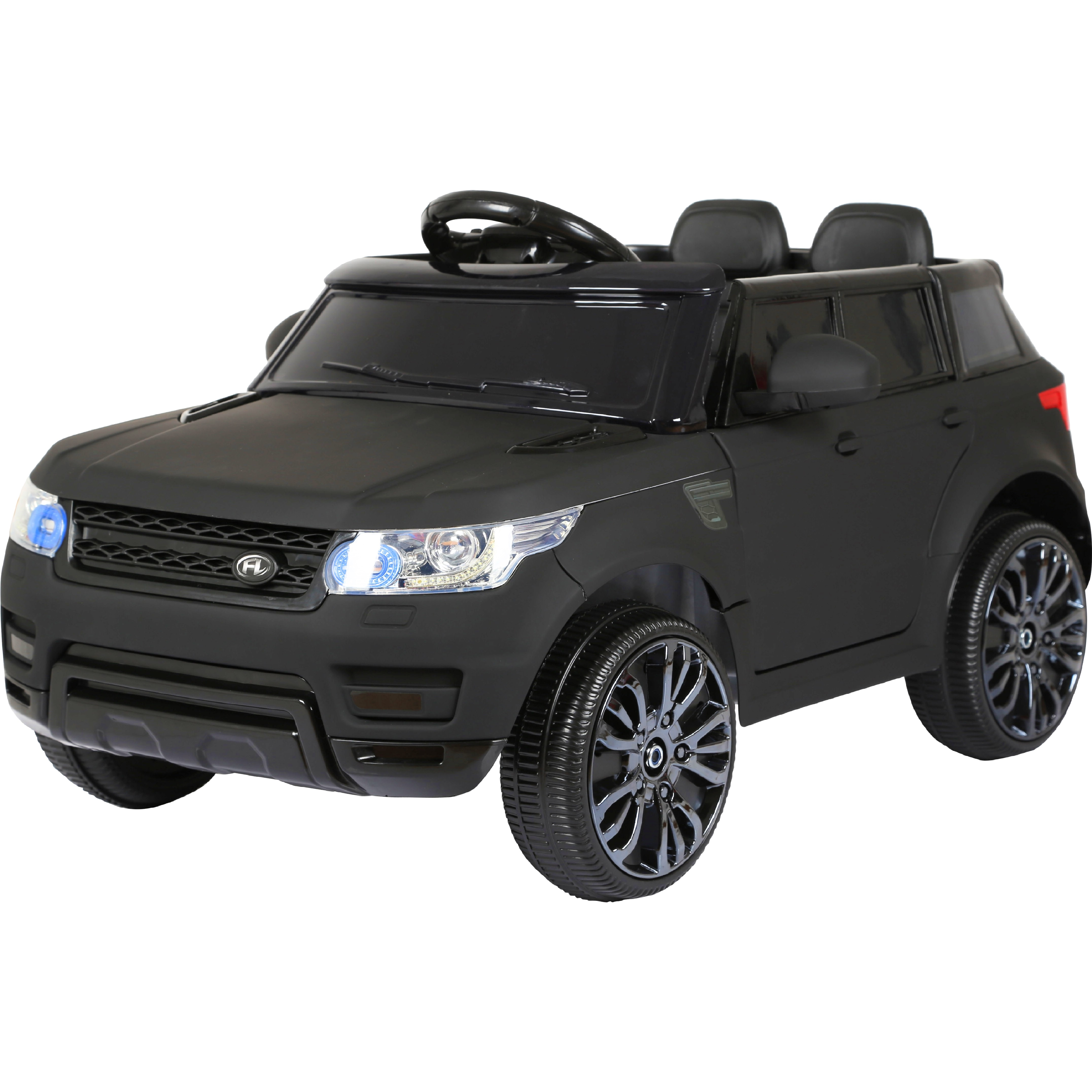 mini hse range rover style electric 12v child s ride on jeep 6 colours ebay. Black Bedroom Furniture Sets. Home Design Ideas