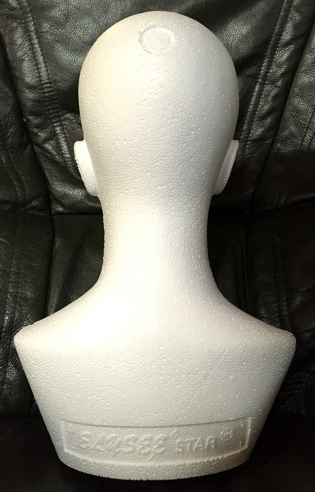 Unisex wig hot