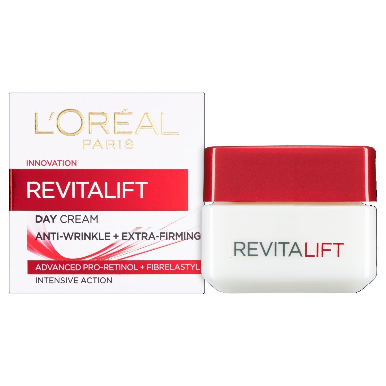 Details about L ...L'oreal Paris Revitalift Reviews