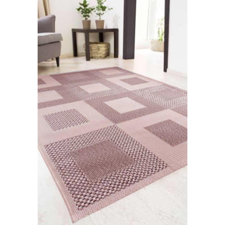 Quality Modern Outdoor Indoor Floor Mat Square