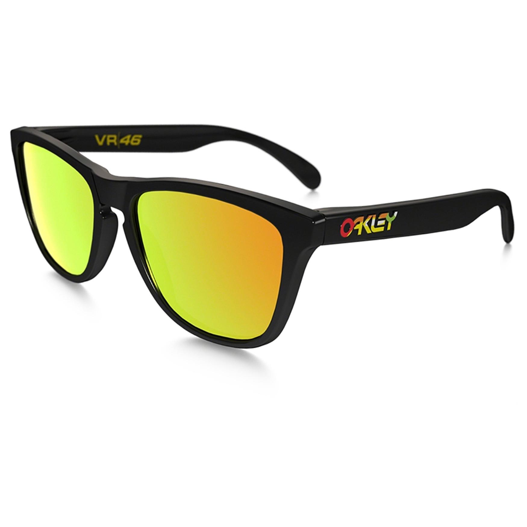 b6a4235acf Oakleys Sunglasses Customer Service « Heritage Malta