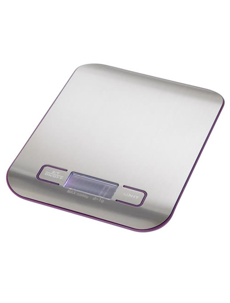 1g-5KG-Digital-LCD-Electronic-Kitchen-Household-Weighing-Food-Cooking-Scales