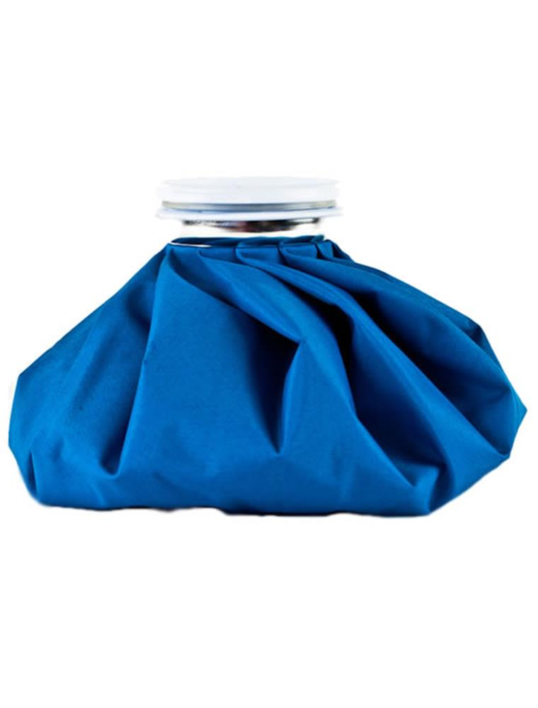 Ice Bag Pain Relief Heat Pack Sports Injury