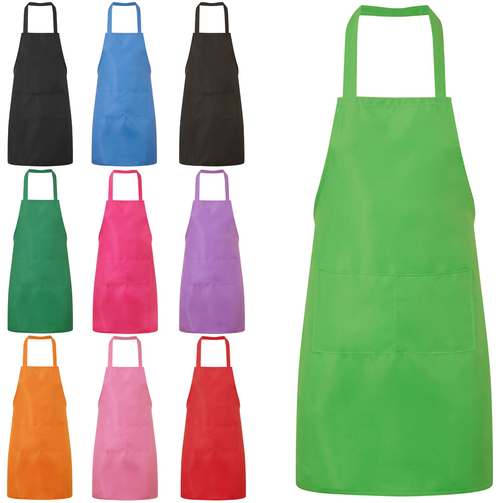 Apron Kitchen Designs