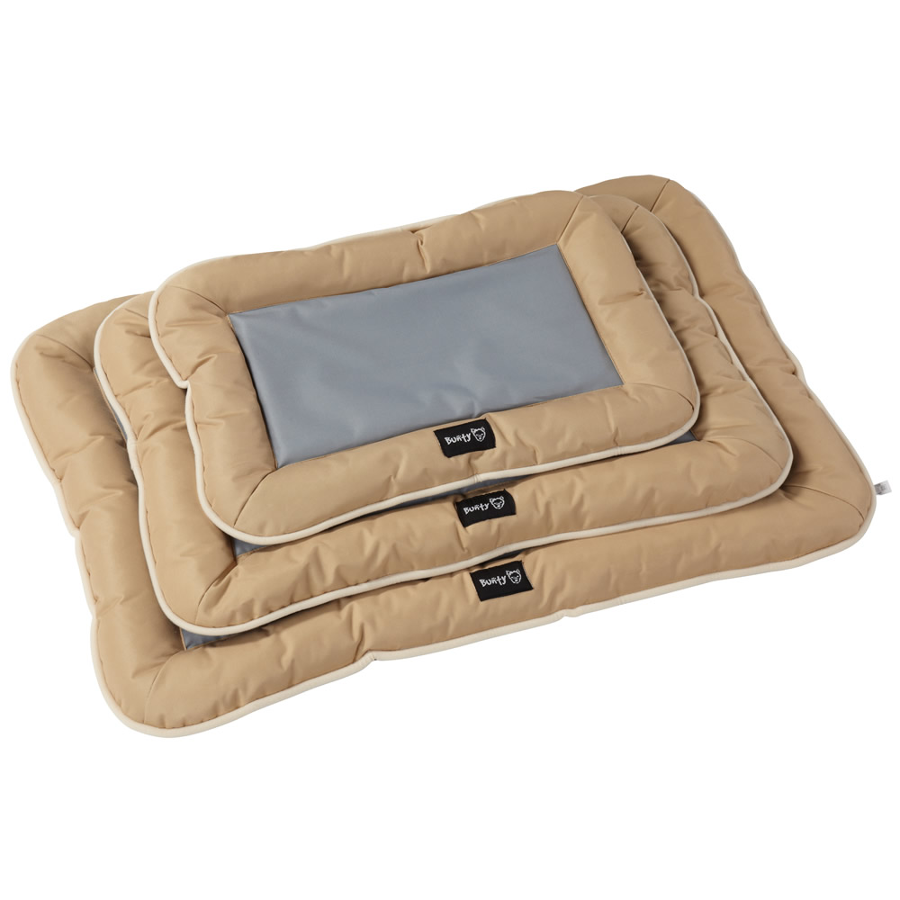 lying lab me simply warm bed mat pet cosy down keep and the best petmat