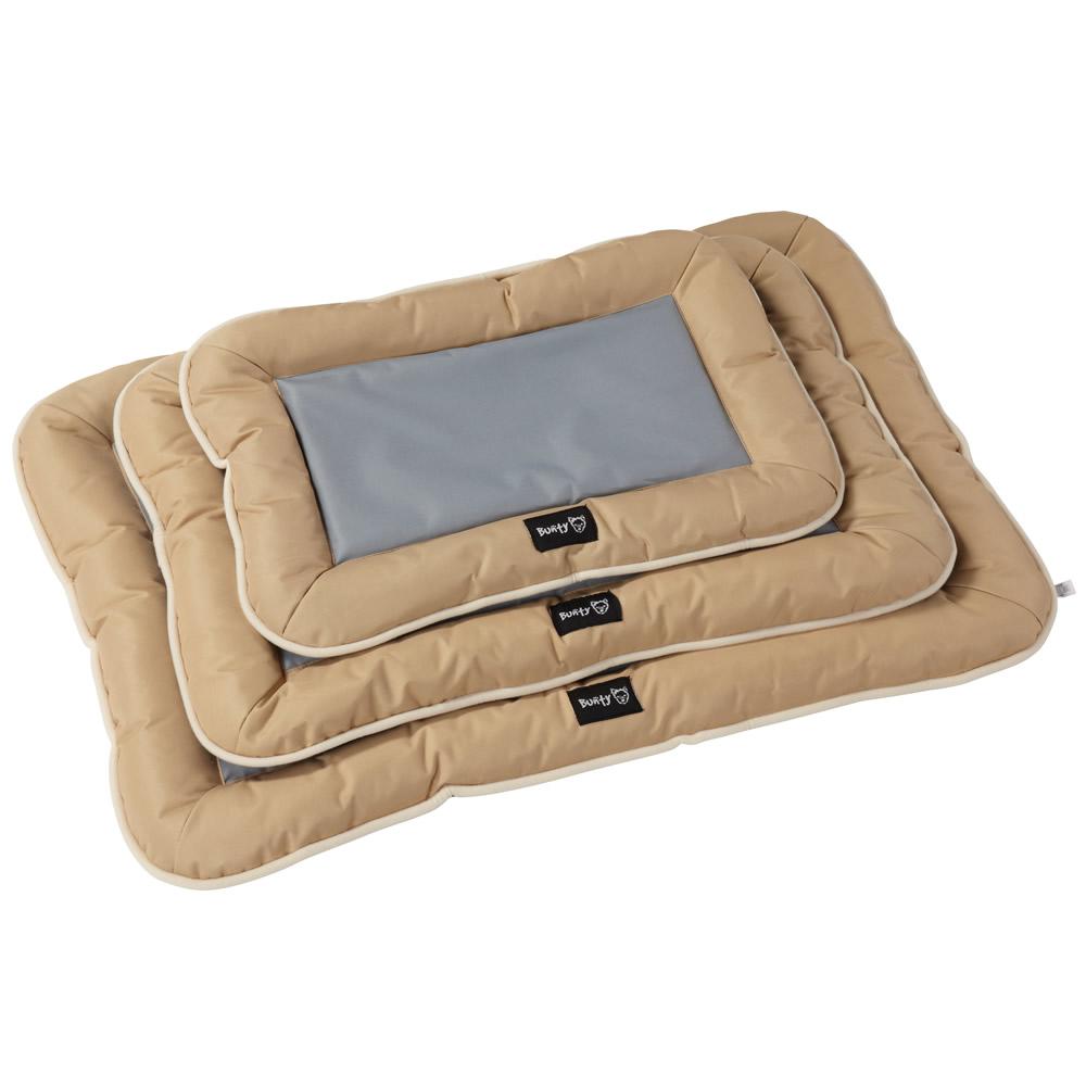 soft cat puppy sofa dog shop mat large previous basket pet cushion bed warm luxury washable xl