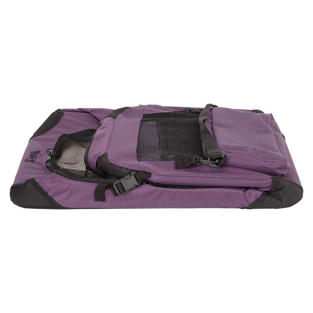 Chien-chat-lapin-chiot-transporteur-crate-lit-portable-pet-cage-de-voyage-en-tissu-sac