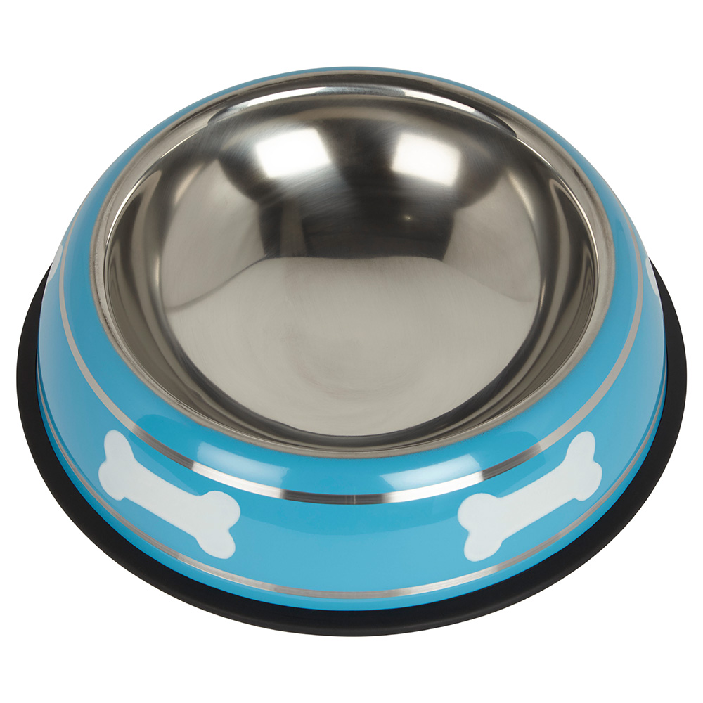 Large Non Slip Dog Bowl