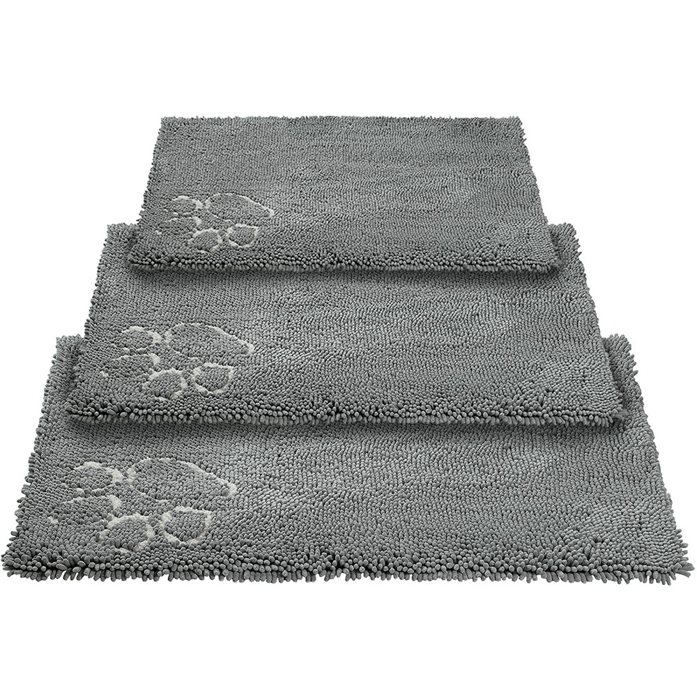 Bunty-Soft-Microfibre-Pet-Dog-Puppy-Cat-Mat-Bed-Doormat-Absorbant-Muddy-Wet-Paws