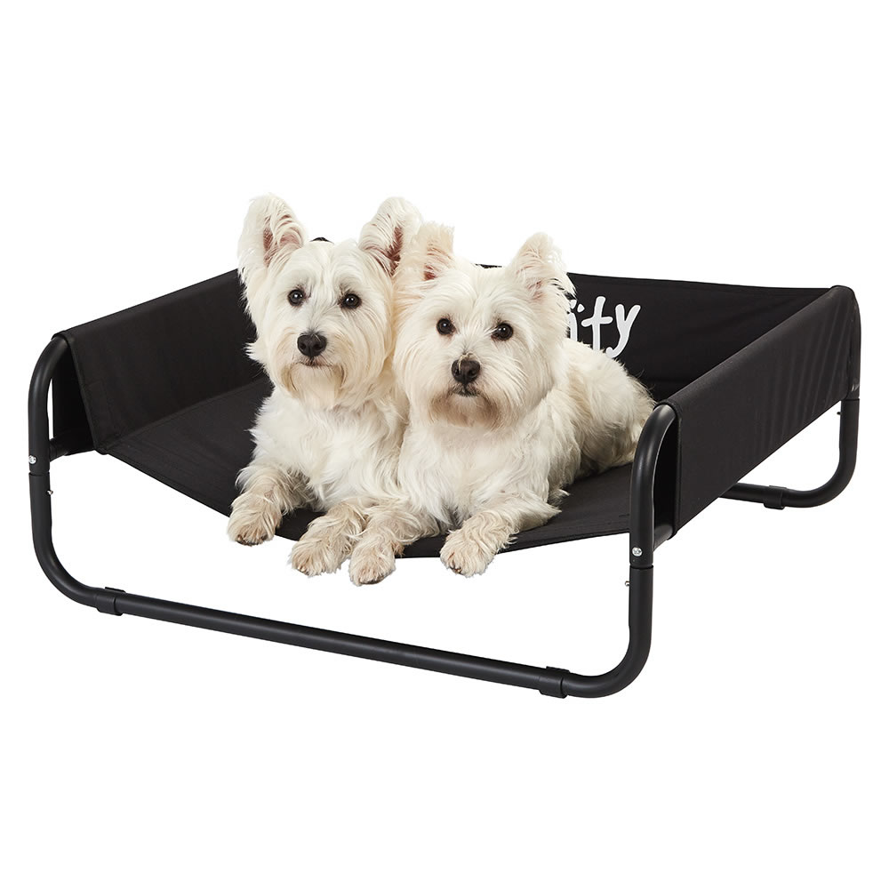 Bunty-Elevated-Dog-Pet-Bed-Portable-Waterproof-Outdoor-Raised-Camping-Basket