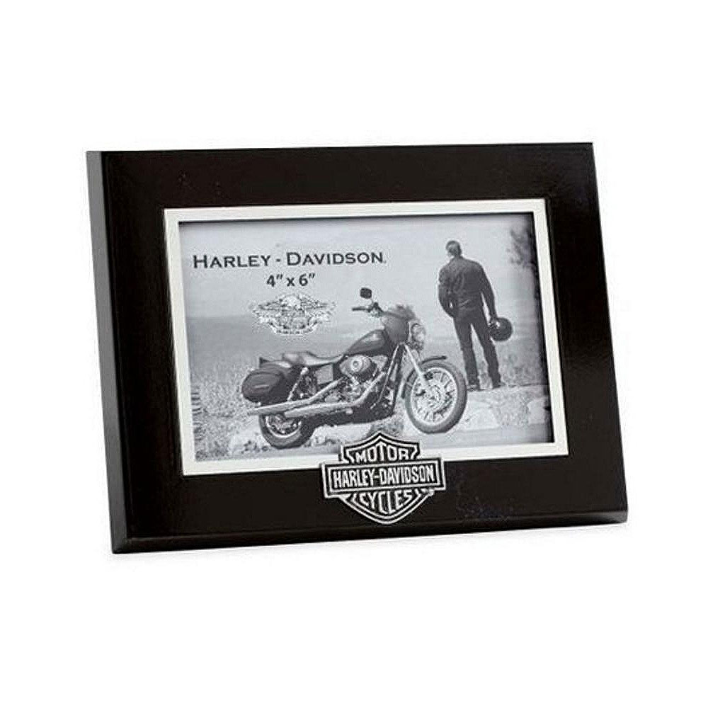davidson black personals H-d understands the women who love to ride harley-davidson women's clothes and accessories keep you comfortable and stylish on the bike and off you've been sitting idle, so we've ended your session to protect your personal details.