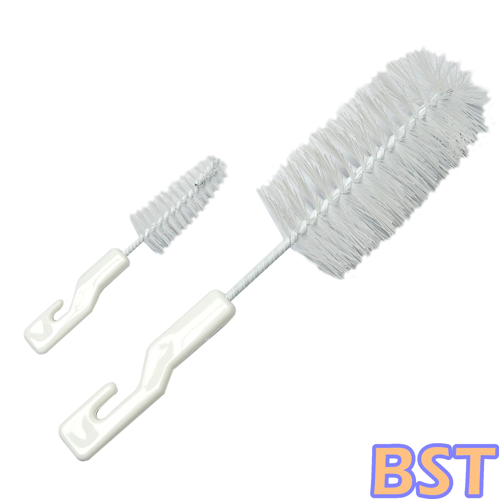 how to make a bristle brush