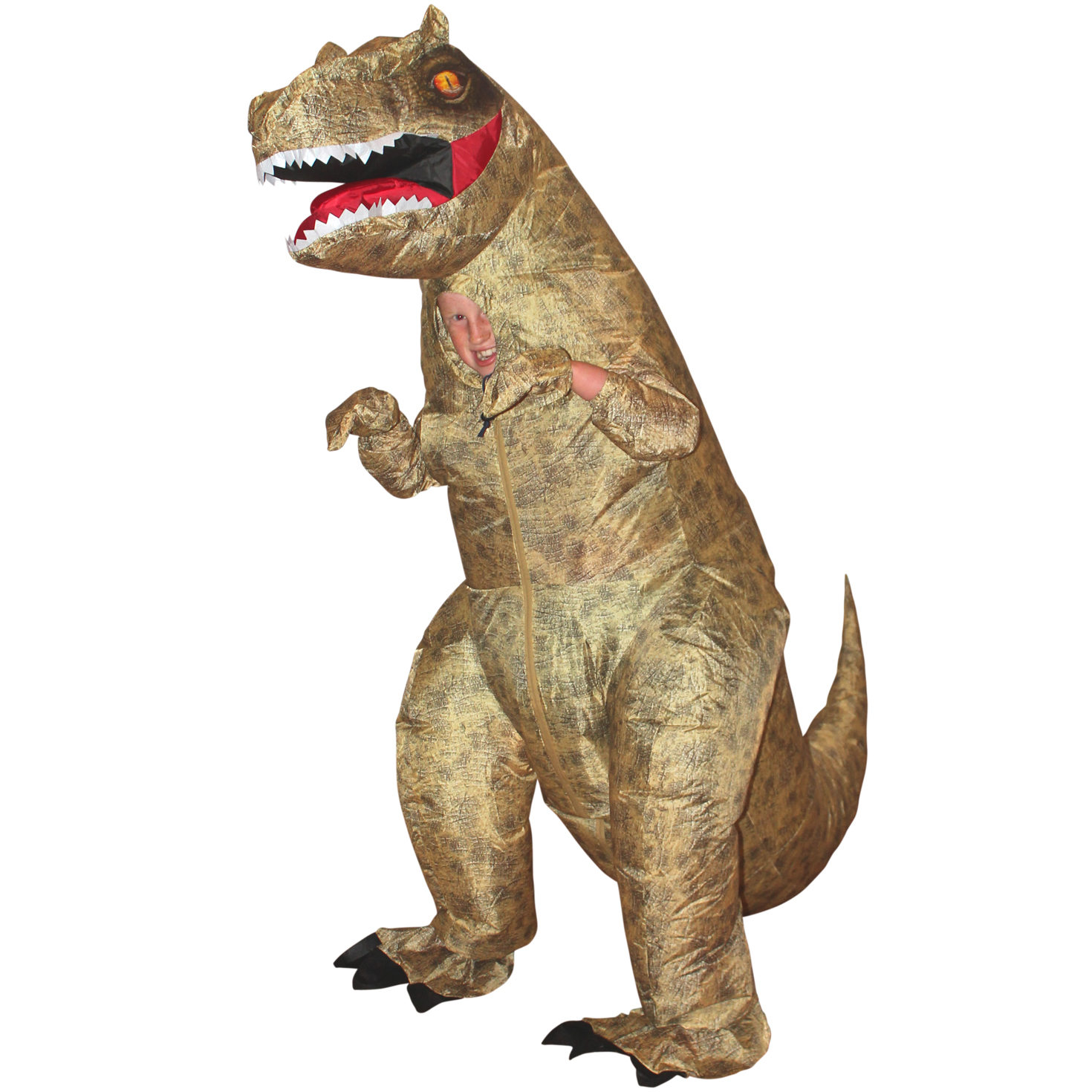 Jul 30,  · Super Realistic Dinosaur Suit NHK World J-Innovators.