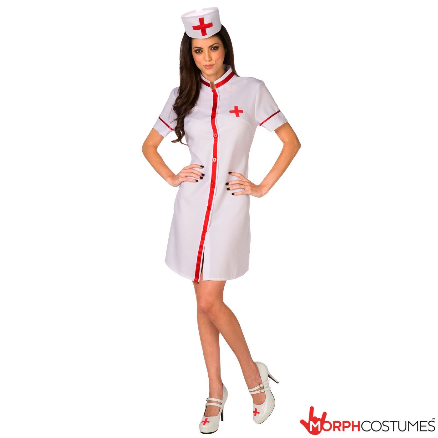 Women in nurse costume porn pics cartoon pics