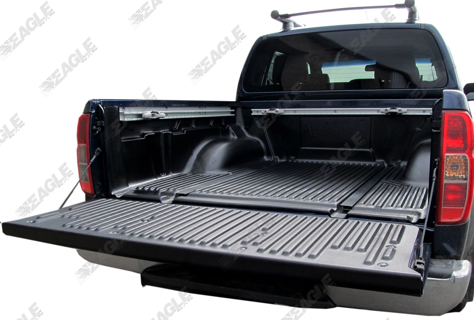 Nissan navara d40 load bed liner under rail plastic life time nissan navara d40 load bed liner under rail plastic life time guarantee vanachro Image collections