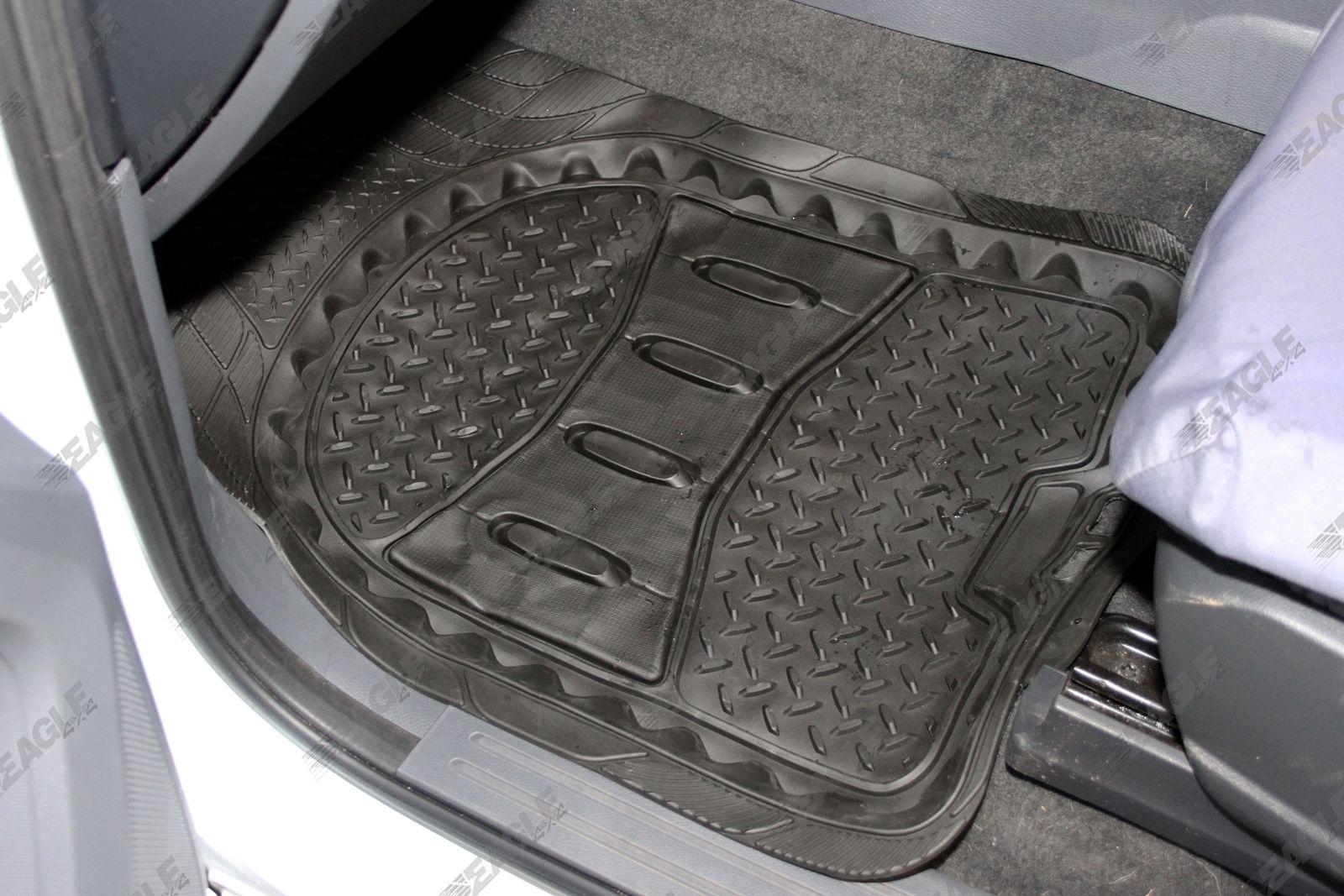 Amazoncom Suv Floor Mats Automotive Autos Post