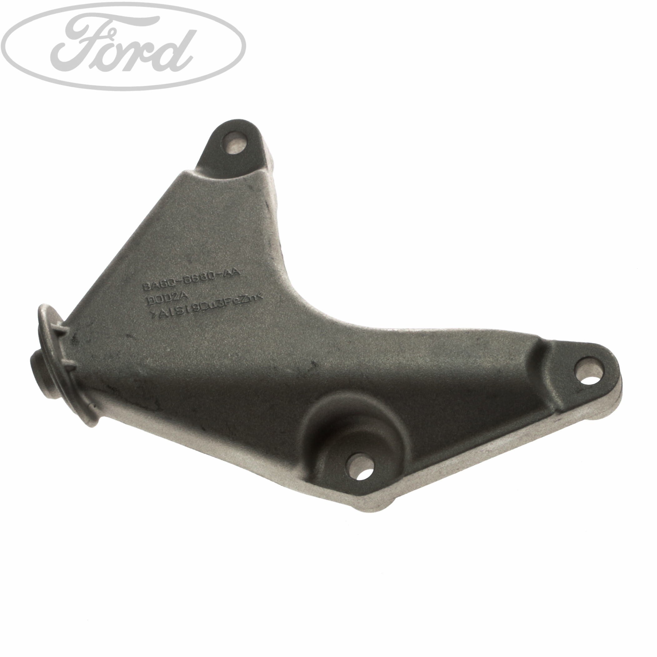 Tension Pulley Ford Windstar : Ford windstar idler pulley