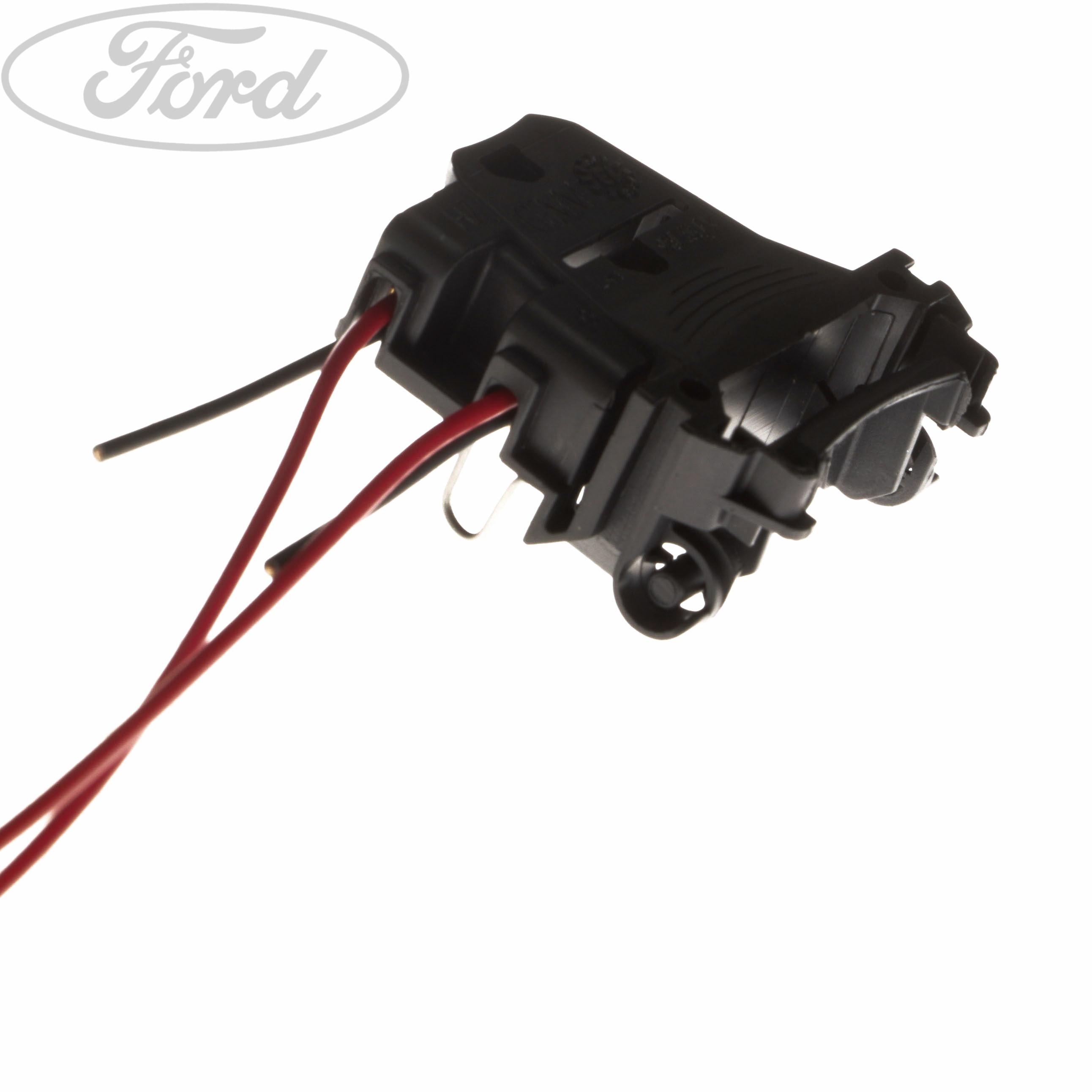 Image Result For Ford Kuga Engine Problems
