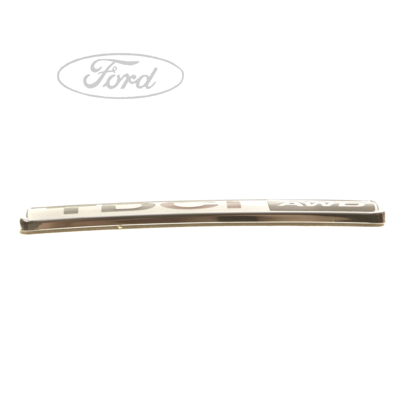 Image Result For Ford Kuga Brake Pads