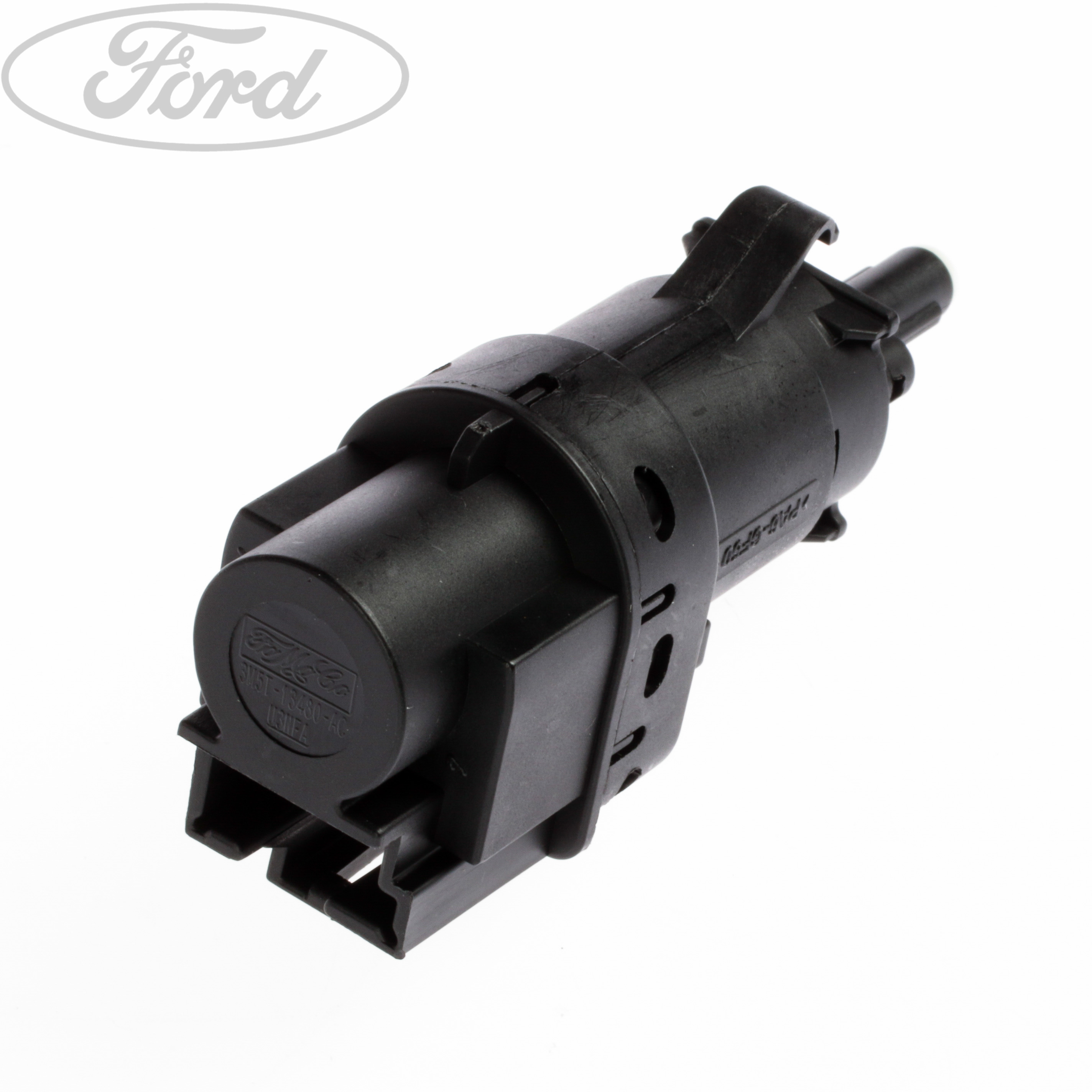 genuine ford mondeo mk4 c max galaxy s max brake light switch 4832217 ebay. Black Bedroom Furniture Sets. Home Design Ideas
