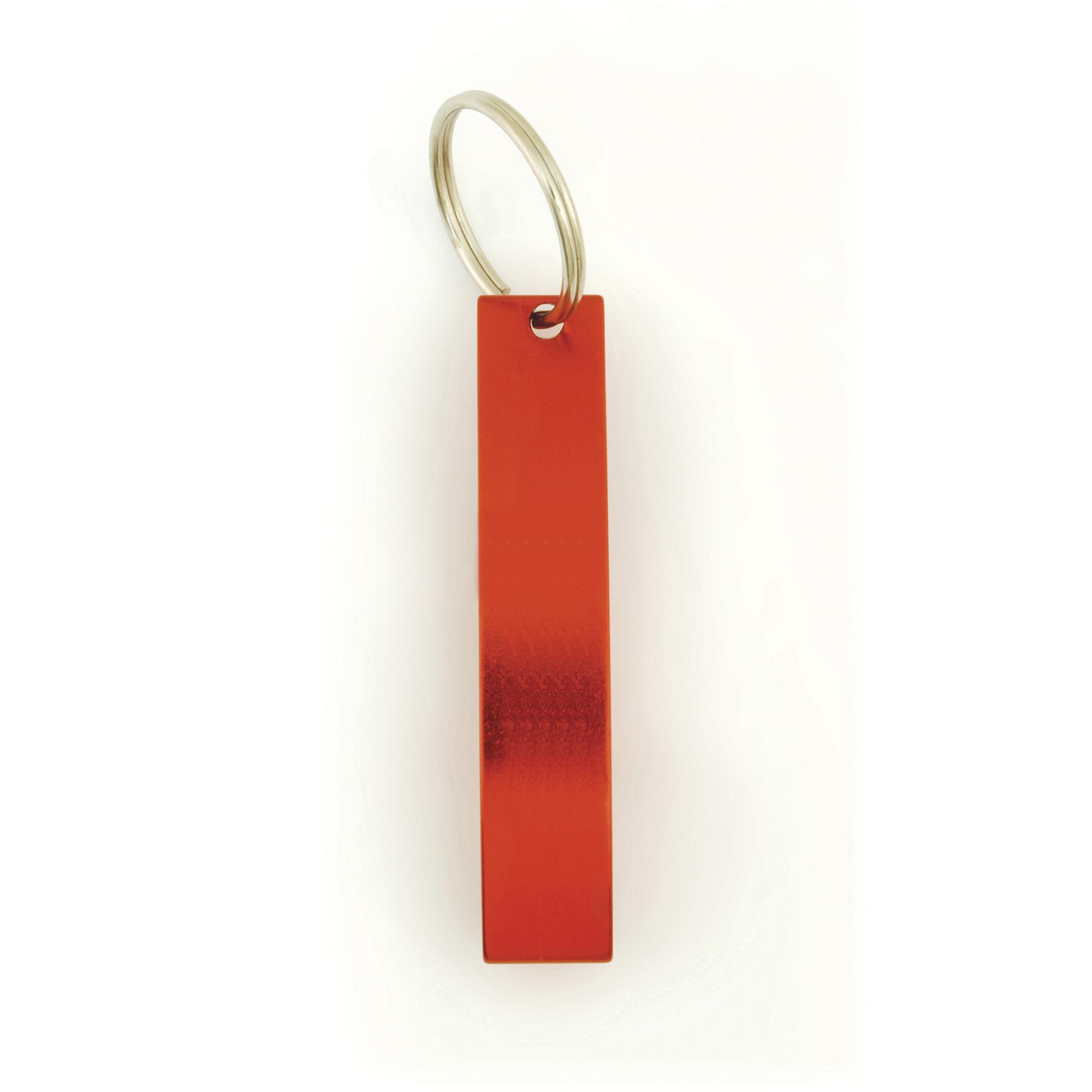 metal bottle opener keyring small pocket durable bottle opener keyring keycha. Black Bedroom Furniture Sets. Home Design Ideas