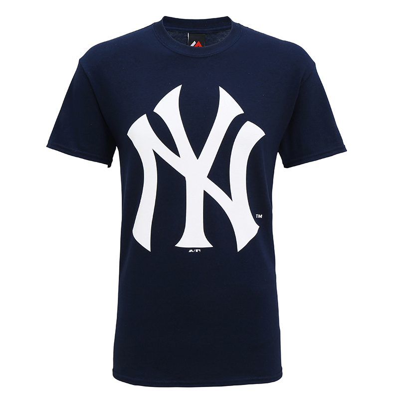 Welcome to the Official Online Store of the Staten Island Yankees, the Short-A Affiliate of the New York Yankees. Merchandise for the Staten Island Yankees Official Store is provided in an effort to offer the most extensive selection of officially licensed Staten Island Yankees products on the internet.