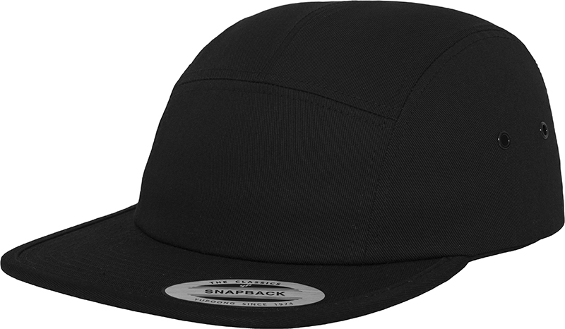classic panel low profile fitted baseball caps unstructured womens