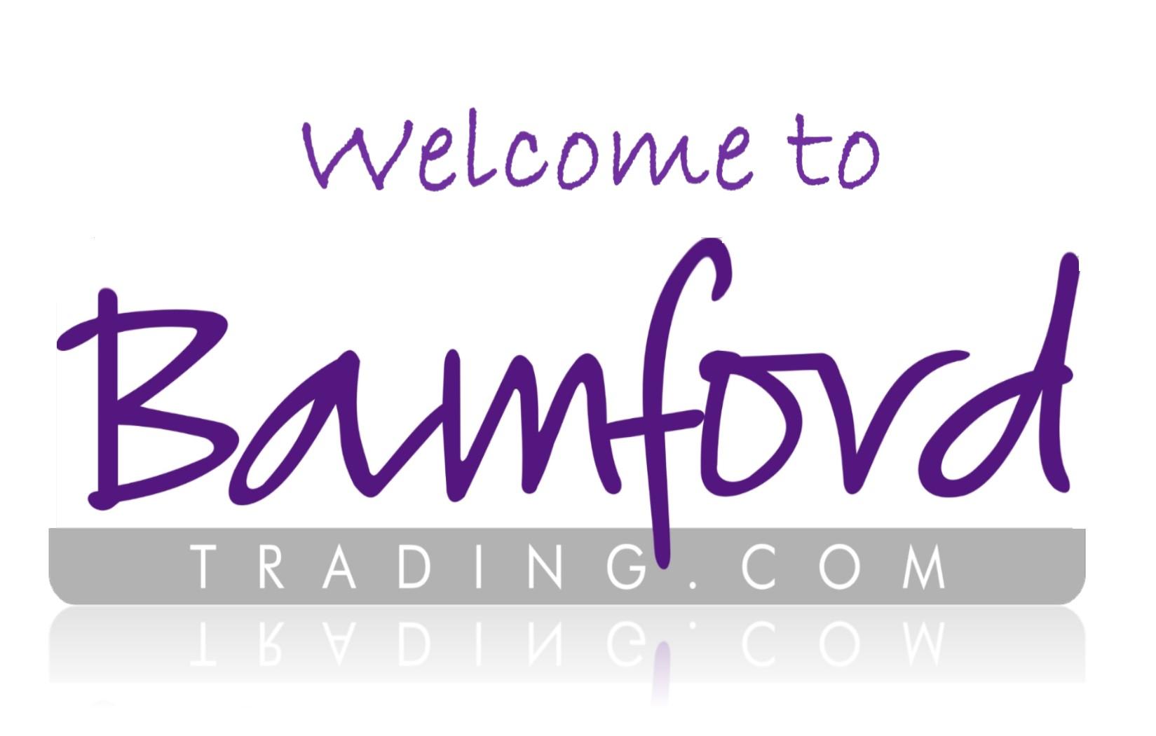 Welcome to Bamford