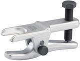 Draper 28882 N160 Expert 2 Stage Ball Joint Separator (T)