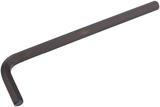 Draper 33580 4567/LA-MM/B 8.0mm Extra Long Metric Hexagon Key
