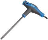 Draper 33900 TTX/SG/B Expert T25 T Handle TX-STAR Key