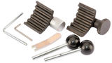 Draper 51447 Expert VAG Timing Kit