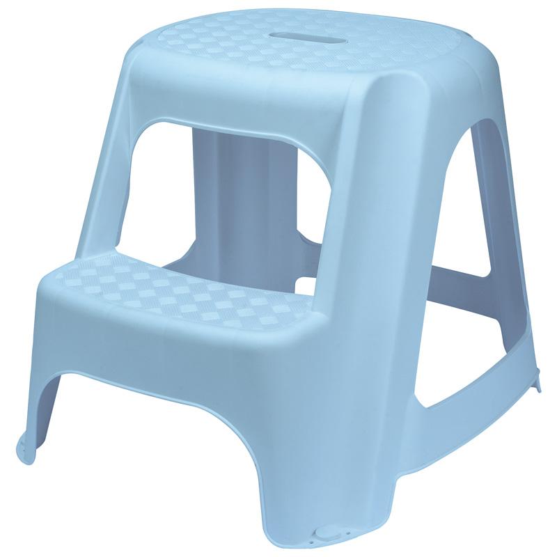 Draper 83106 St2b Plastic Two Step Stool Draper 83106