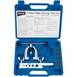 Draper 51762 BPF/KITB Brake Pipe Flaring Installation Tool Kit 7 Piece