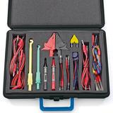 Draper 54371 ETLS28 28 piece Automotive Diagnostic Test Lead Kit