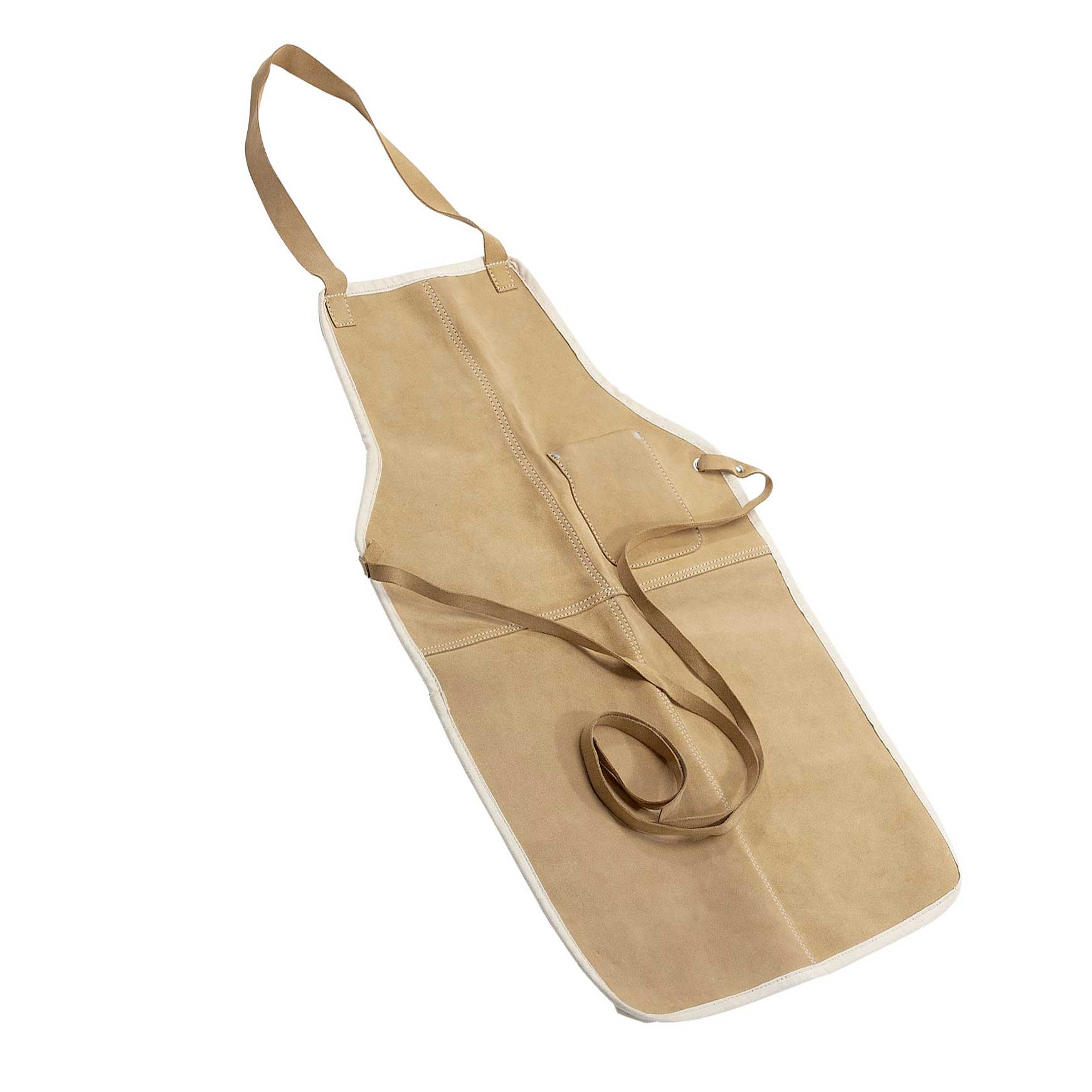 Beautiful The Man Apron  The Ultimate BBQ Apron  ApronShopcouk