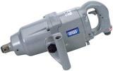 "Draper 21661 4230 1"" Square Drive Heavy Duty Air Impact Wrench"