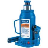 Draper 39225 BJ20 20 Tonne Hydraulic Bottle Jack