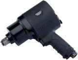 "Draper 48413 5204PRO Draper Expert 3/4"" Sq. Dr. Composite Body Air Impact Wrench"